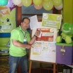 campanharematricula02-20111209145537.JPG