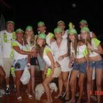 carnaval-influx1-20090528154250.JPG