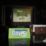 conversation-day-inFlux2-20090528135532.JPG