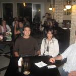 conversation-day-inFlux3-20090528135533.JPG