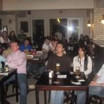 conversation-day-inFlux7-20090528135539.JPG