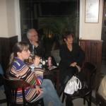 conversation-day-inFlux9-20090528135541.JPG