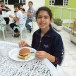cooking_class_(103)_2014-04-17-15-41-29.jpg