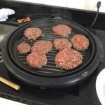 cooking_class_(11)_2014-04-17-15-40-59.jpg
