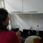 cooking_class_(20)_2014-04-17-15-41-02.jpg