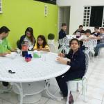 cooking_class_(34)_2014-04-17-15-41-05.jpg