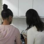 cooking_class_(38)_2014-04-17-15-41-07.jpg