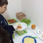 cooking_class_(46)_2014-04-17-15-41-09.jpg