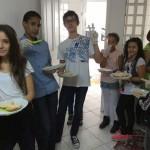 cooking_class_(49)_2014-04-17-15-41-10.jpg