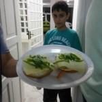 cooking_class_(53)_2014-04-17-15-41-12.jpg