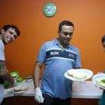 cooking_class_(55)_2014-04-17-15-41-13.jpg
