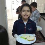 cooking_class_(61)_2014-04-17-15-41-15.jpg