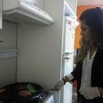 cooking_class_(62)_2014-04-17-15-41-15.jpg