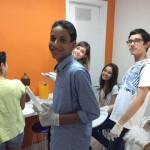 cooking_class_(65)_2014-04-17-15-41-16.jpg