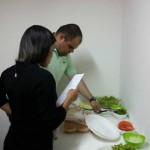 cooking_class_(68)_2014-04-17-15-41-17.jpg