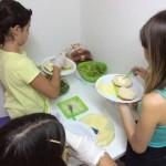 cooking_class_(7)_2014-04-17-15-40-58.jpg