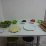 cooking_class_(73)_2014-04-17-15-41-18.jpg