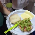 cooking_class_(75)_2014-04-17-15-41-19.jpg
