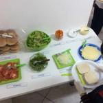 cooking_class_(76)_2014-04-17-15-41-20.jpg