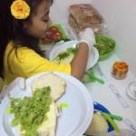 cooking_class_(78)_2014-04-17-15-41-20.jpg