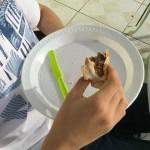 cooking_class_(8)_2014-04-17-15-40-58.jpg