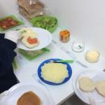 cooking_class_(80)_2014-04-17-15-41-21.jpg