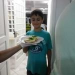 cooking_class_(84)_2014-04-17-15-41-23.jpg