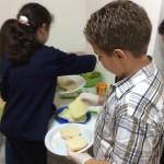 cooking_class_(90)_2014-04-17-15-41-24.jpg
