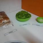 cooking_class_(91)_2014-04-17-15-41-25.jpg