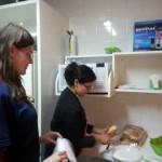 cooking_class_(92)_2014-04-17-15-41-25.jpg