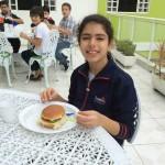 cooking_class_103)_2014-04-17-15-42-12.jpg