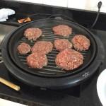 cooking_class_11)_2014-04-17-15-41-34.jpg