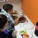 cooking_class_13)_2014-04-17-15-41-34.jpg