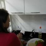 cooking_class_20)_2014-04-17-15-41-37.jpg