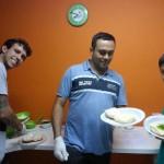 cooking_class_55)_2014-04-17-15-41-48.jpg