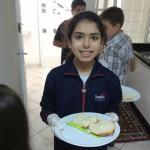 cooking_class_61)_2014-04-17-15-41-50.jpg