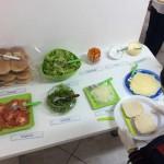 cooking_class_76)_2014-04-17-15-41-59.jpg