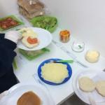 cooking_class_80)_2014-04-17-15-42-00.jpg