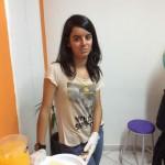 cooking_class_83)_2014-04-17-15-42-02.jpg