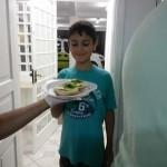 cooking_class_84)_2014-04-17-15-42-02.jpg