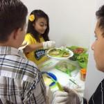 cooking_class_89)_2014-04-17-15-42-04.jpg