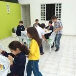 cooking_class_9)_2014-04-17-15-41-33.jpg