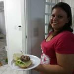 cooking_class_95)_2014-04-17-15-42-08.jpg