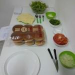 cooking_class_96)_2014-04-17-15-42-08.jpg