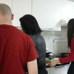 cooking_class_97)_2014-04-17-15-42-09.jpg