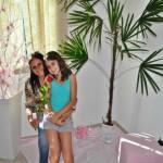 dia_das_maes_fazenda_(12)_2013-05-16-11-06-56.jpg