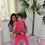 dia_das_maes_fazenda_(18)_2013-05-16-11-07-05.jpg