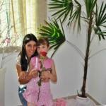 dia_das_maes_fazenda_(3)_2013-05-16-11-06-29.jpg
