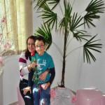 dia_das_maes_fazenda_(5)_2013-05-16-11-06-38.jpg