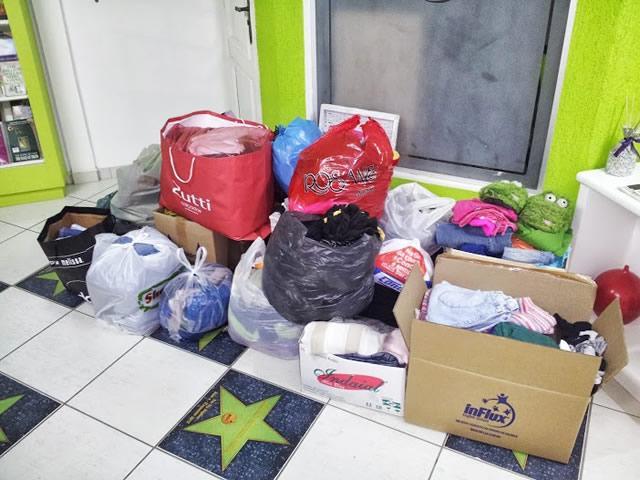 doações_2013-07-20-10-35-05.jpg